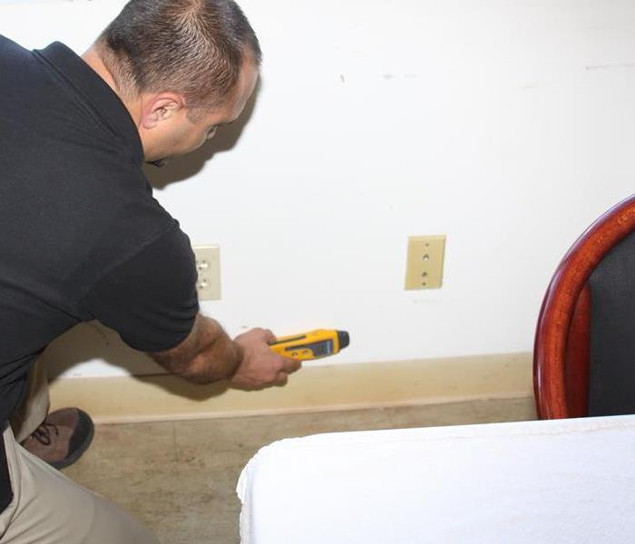 Unique Mitigation Specialist Jobs Or Loss Mitigation: SERVPRO Of Canton Gallery Photos