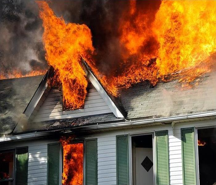 Fire Damage Dentist Abandons Practice After Fire Loss- Will Policy Proceeds be Recovered?